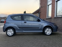 Chevrolet-Kalos-7