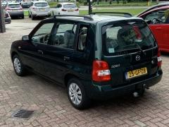Mazda-Demio-12
