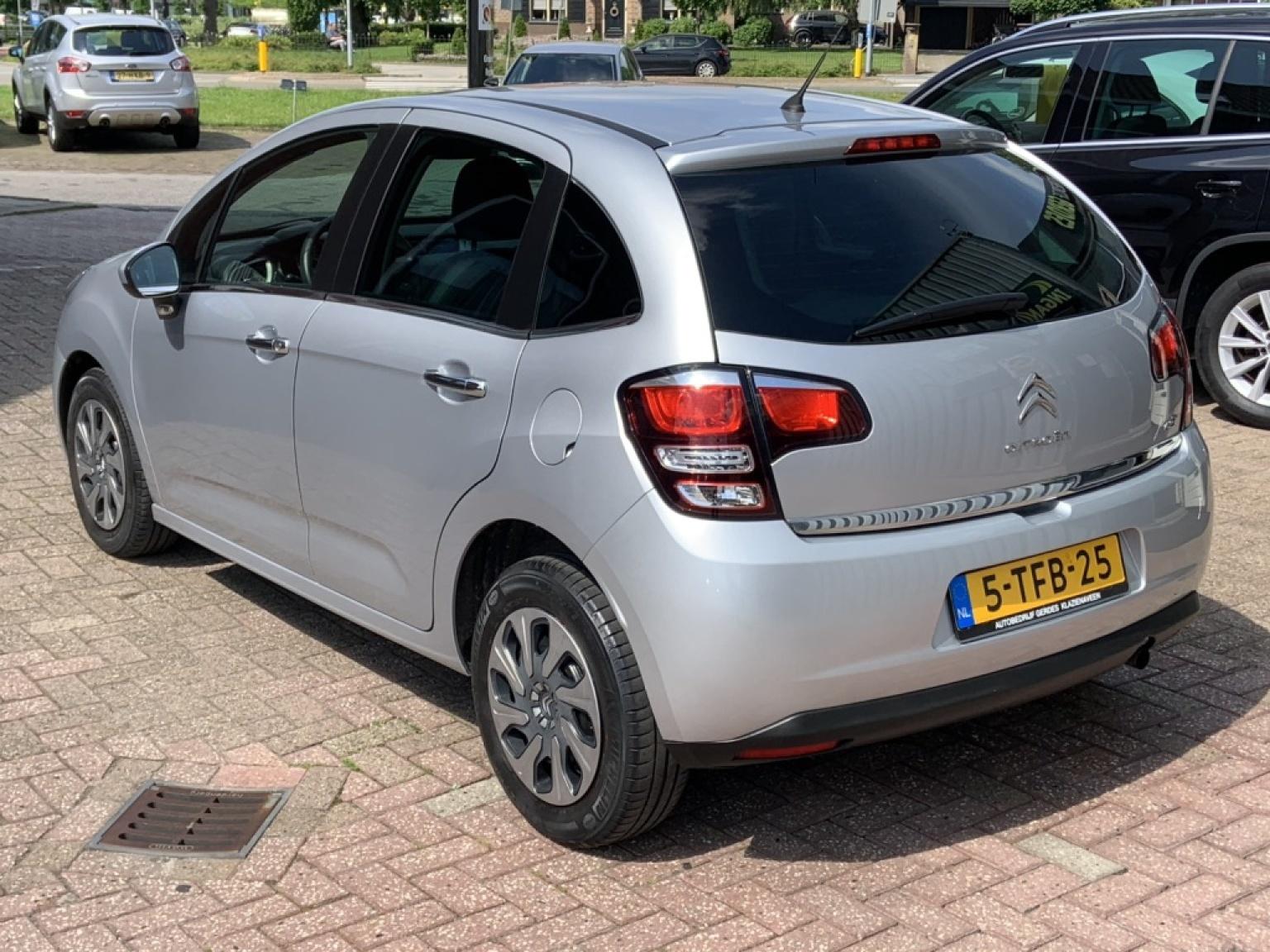 Citroën-C3-11