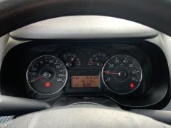 Fiat-Grande Punto-16