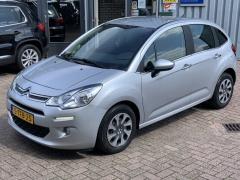 Citroën-C3-10