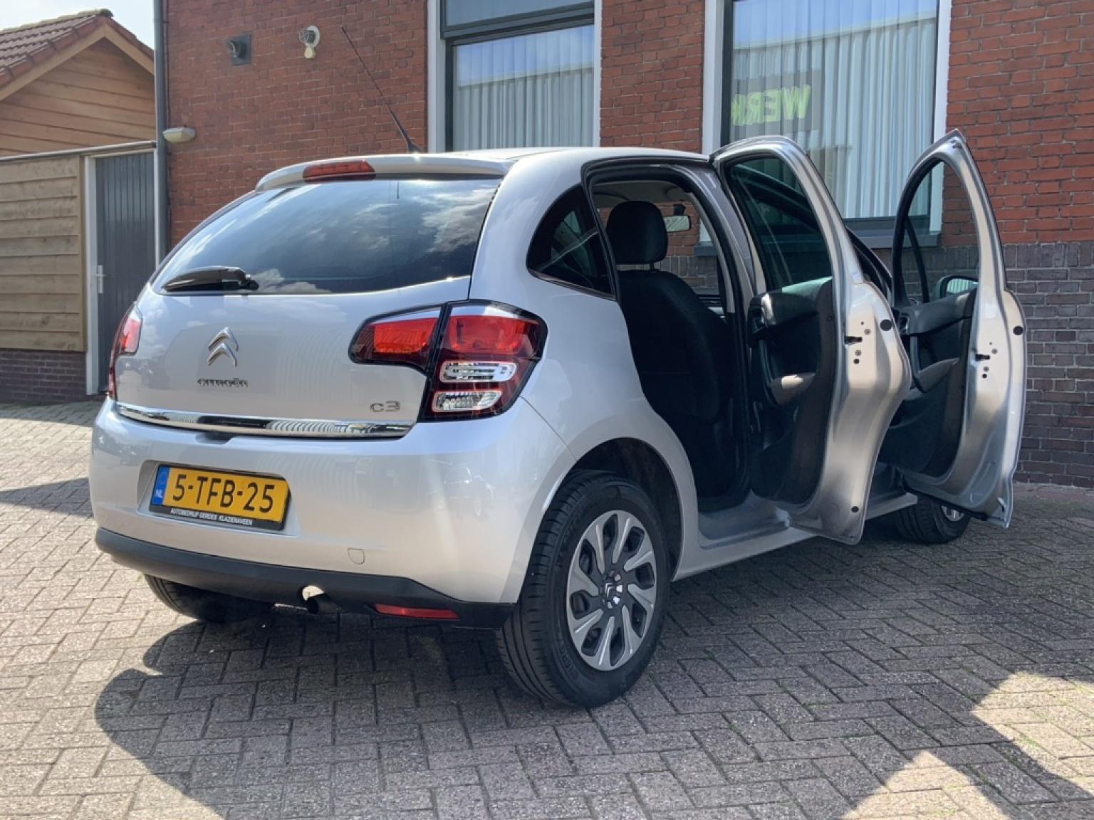 Citroën-C3-6