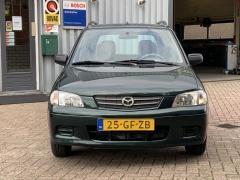 Mazda-Demio-9