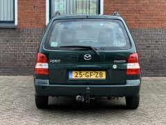 Mazda-Demio-3