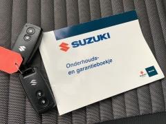 Suzuki-SX4-18