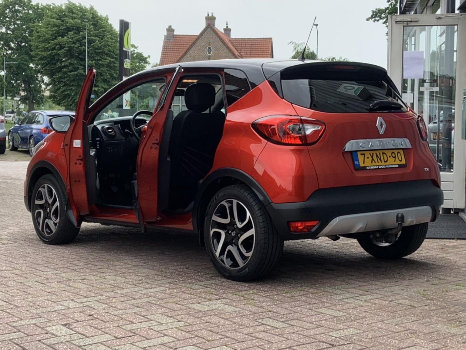 Renault-Captur-4