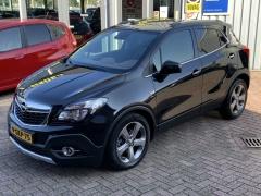 Opel-Mokka-10