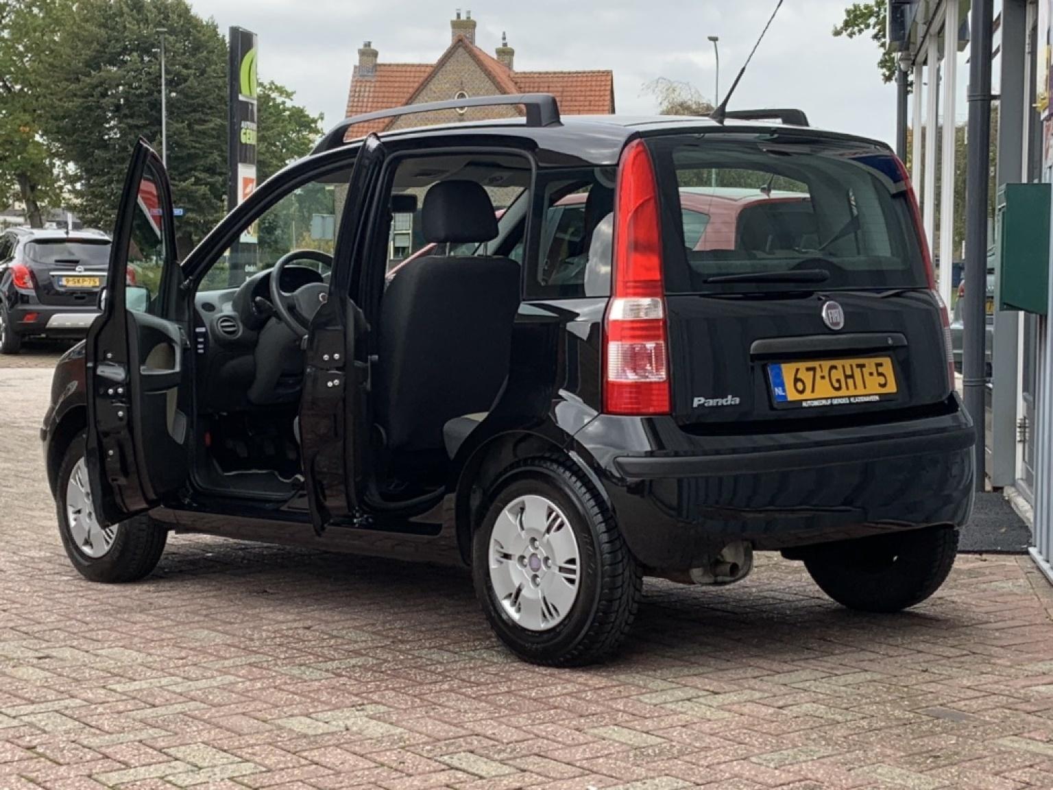 Fiat-Panda-4