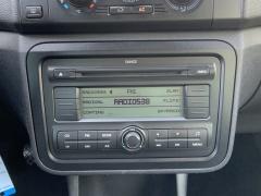 Škoda-Roomster-17