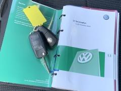 Volkswagen-Jetta-17