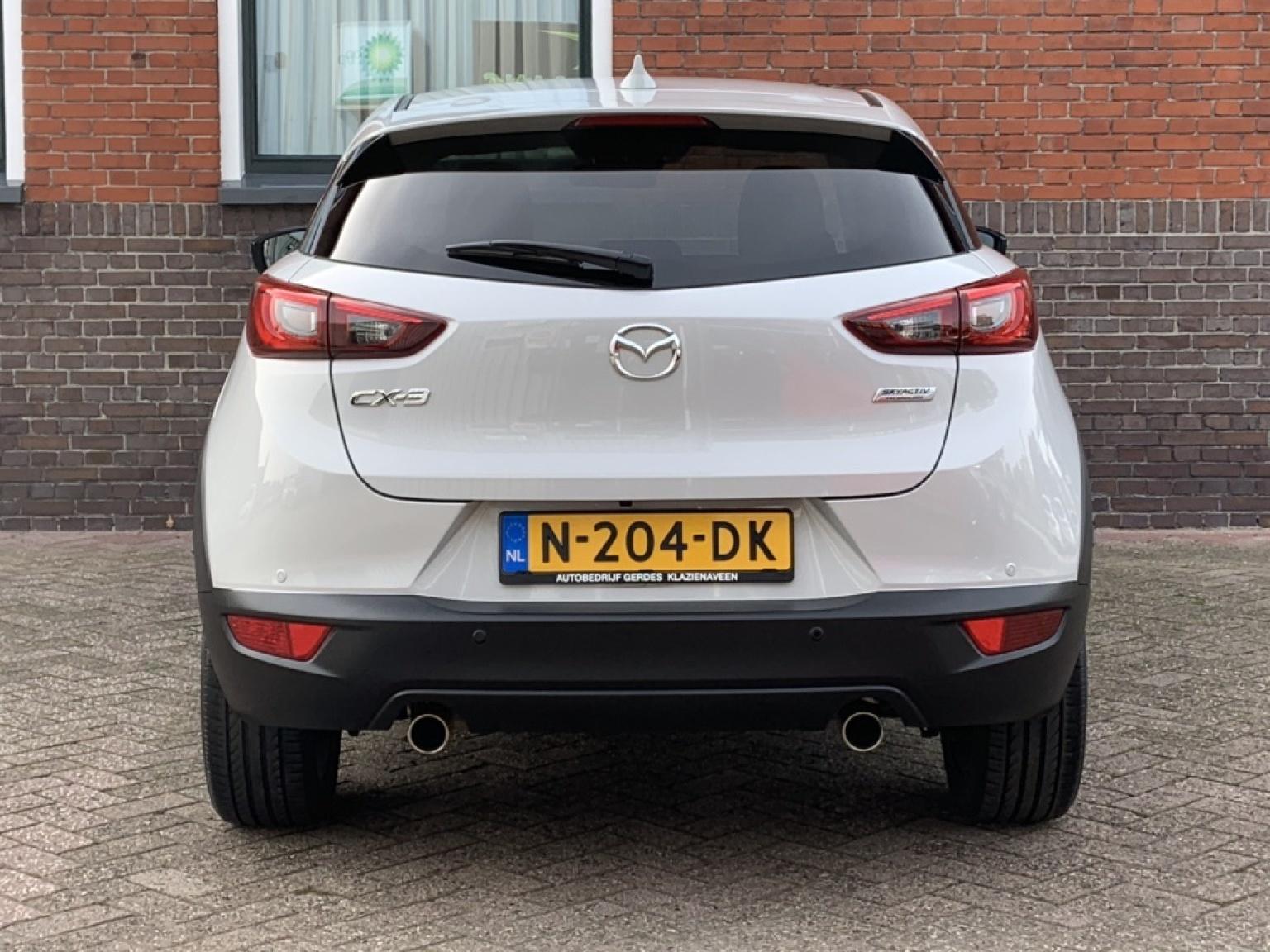 Mazda-CX-3-4