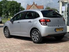 Citroën-C3-2