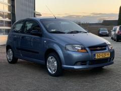 Chevrolet-Kalos-8