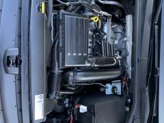 Volkswagen-Golf-22