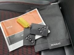 Renault-Captur-17