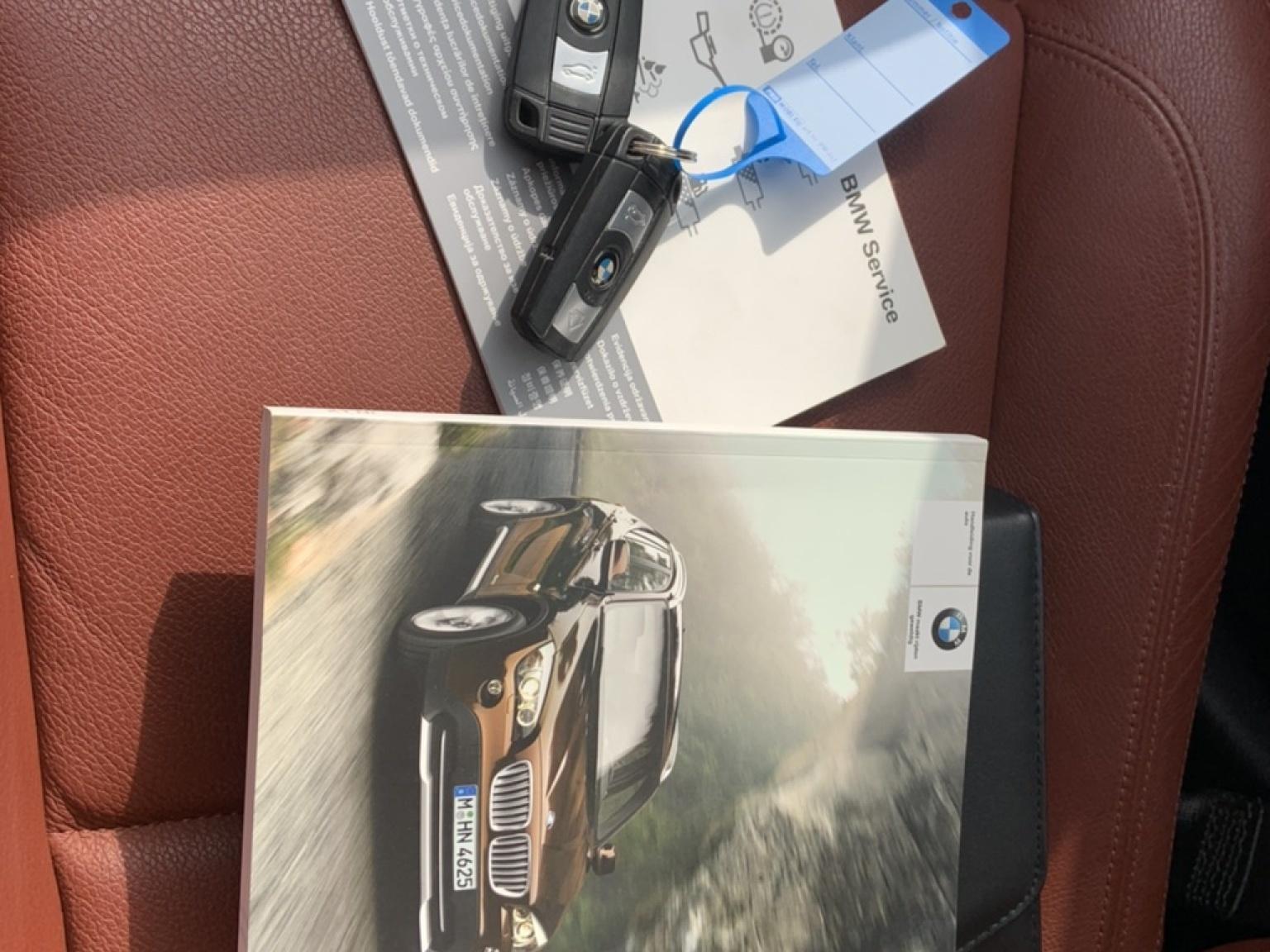 BMW-X1-18