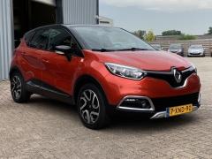 Renault-Captur-8