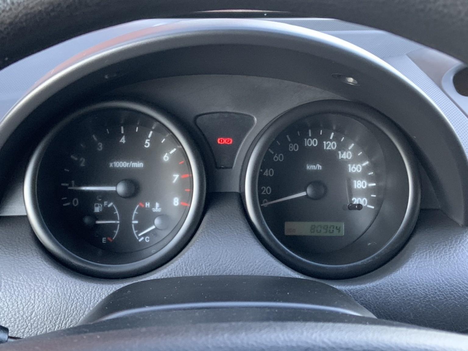 Chevrolet-Kalos-15