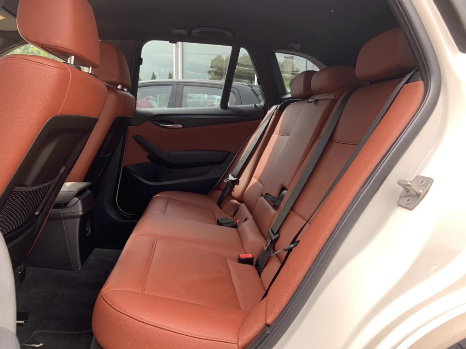 BMW-X1-20