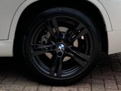 BMW-X1-23