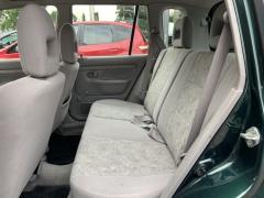 Mazda-Demio-20
