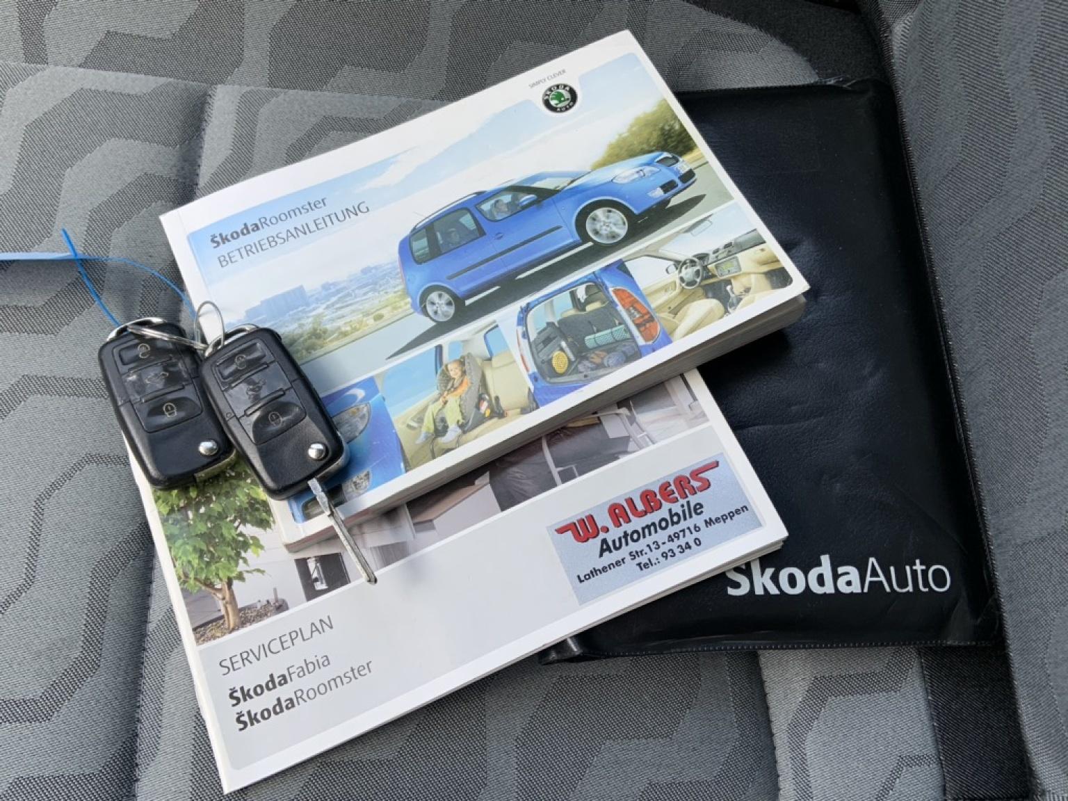 Škoda-Roomster-18