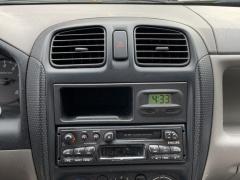 Mazda-Demio-16