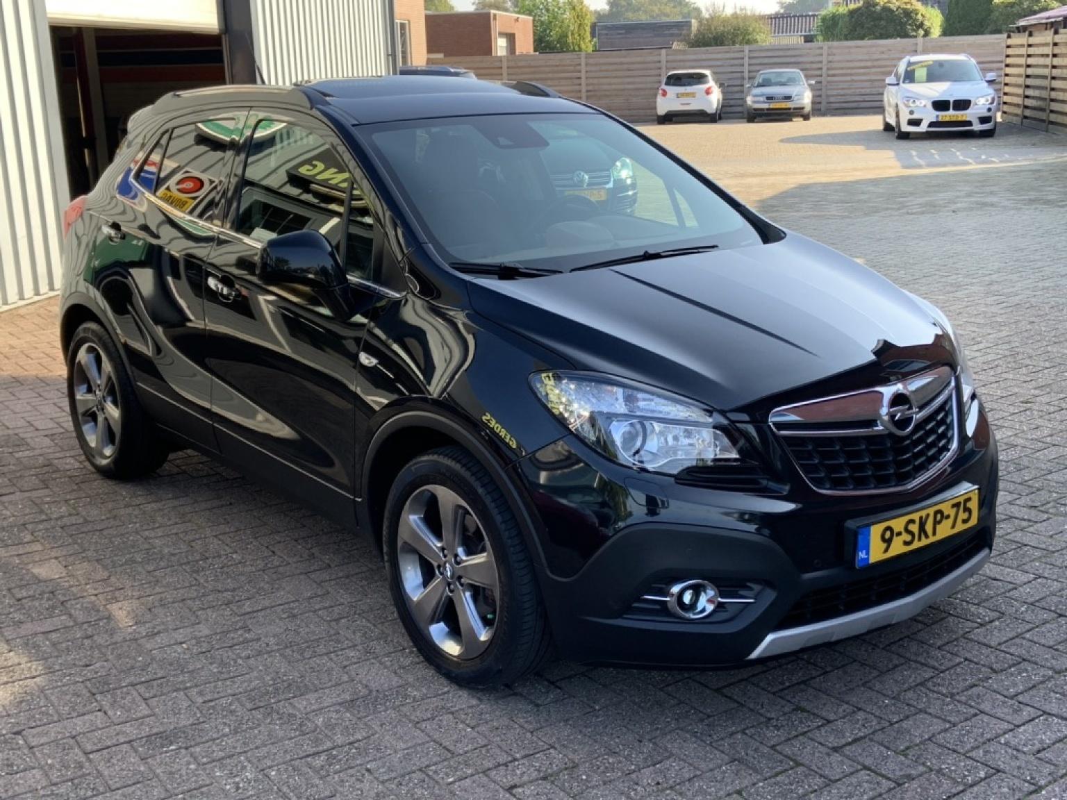 Opel-Mokka-13