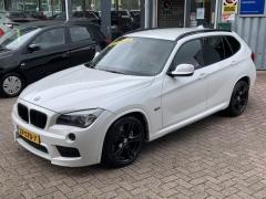 BMW-X1-10