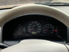 Mazda-Demio-15