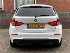 BMW-X1-4